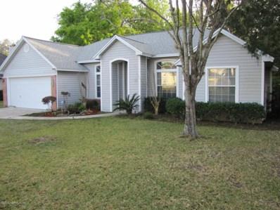 12247 Marbon Estates Ln E, Jacksonville, FL 32223 - #: 922533