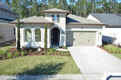 443 Cobbler Trail, Jacksonville, FL 32081 - #: 922534