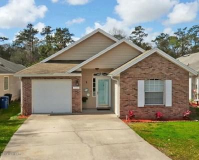 1120 Creeks Ridge Rd, Jacksonville, FL 32225 - #: 922543