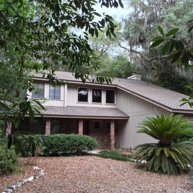 11950 Hidden Hills Dr, Jacksonville, FL 32225 - #: 922547