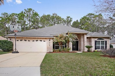 213 Springwood Ln, St Johns, FL 32259 - MLS#: 922580