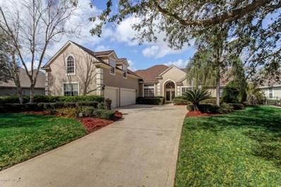 8209 Persimmon Hill Ln, Jacksonville, FL 32256 - #: 922604