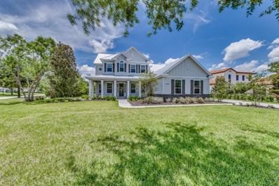 14303 Cottage Lake Rd, Jacksonville, FL 32224 - #: 922615