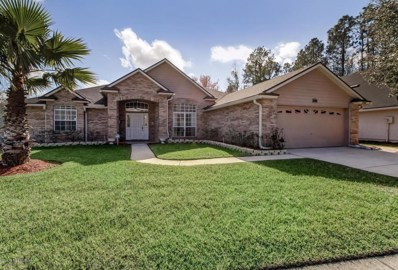 11978 Colby Creek Dr, Jacksonville, FL 32258 - MLS#: 922627