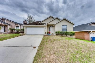 12054 Saverio Ln, Jacksonville, FL 32225 - #: 922642