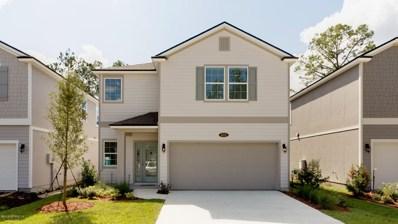 4824 Red Egret Dr, Jacksonville, FL 32257 - #: 922652