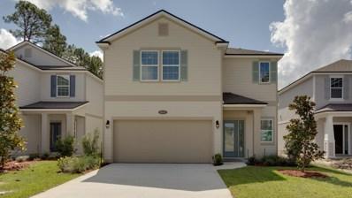 4836 Red Egret Dr, Jacksonville, FL 32257 - #: 922654