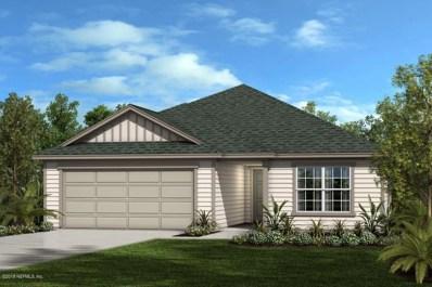 14801 Bartram Creek Blvd, Jacksonville, FL 32259 - MLS#: 922661