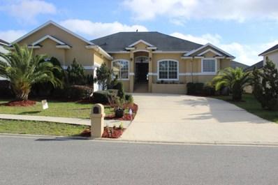2975 Ravine Hill Dr, Middleburg, FL 32068 - #: 922664