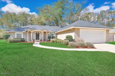 3330 Millcrest Dr, Jacksonville, FL 32277 - #: 922755