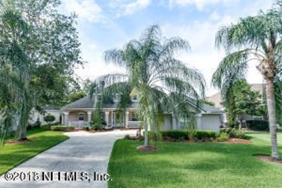 1905 Bluebonnet Way, Orange Park, FL 32003 - #: 922764