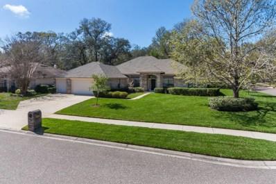 1350 Sun Marsh Dr, Jacksonville, FL 32225 - #: 922767