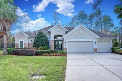 7702 S Watermark Ln, Jacksonville, FL 32256 - MLS#: 922772