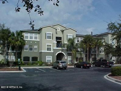 3591 Kernan Blvd S UNIT 813, Jacksonville, FL 32224 - #: 922780