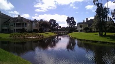 355 Shore Cir UNIT 1333, St Augustine, FL 32092 - #: 922792