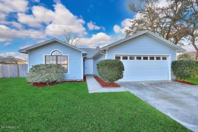 2809 Safeshelter Dr E, Jacksonville, FL 32225 - #: 922805