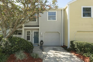 220 Wind Swept Cir, Neptune Beach, FL 32266 - #: 922832