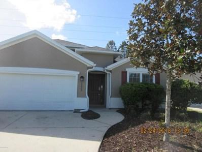 12403 Cadley Cir, Jacksonville, FL 32219 - #: 922837