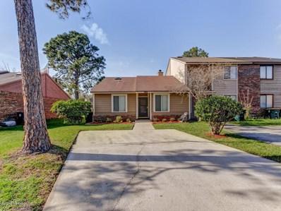 11262 Windtree Dr E, Jacksonville, FL 32257 - #: 922839