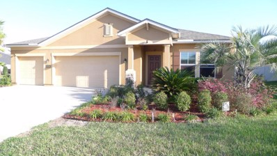 2258 Club Lake Dr, Orange Park, FL 32065 - #: 922859
