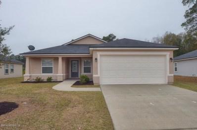 2102 Sotterley Ln, Jacksonville, FL 32220 - #: 922860