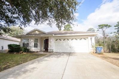 10035 Govern Ln, Jacksonville, FL 32225 - #: 922883