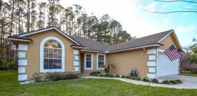 806 Harbor Winds Dr, Jacksonville, FL 32225 - MLS#: 922900