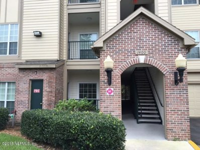 7800 Point Meadows Dr UNIT 1421, Jacksonville, FL 32256 - #: 922920