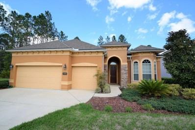 4518 Gray Hawk St, Orange Park, FL 32065 - #: 922923