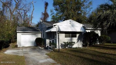 7149 Linda Dr, Jacksonville, FL 32208 - #: 922924