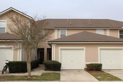 839 Southern Creek Dr, St Johns, FL 32259 - MLS#: 922930