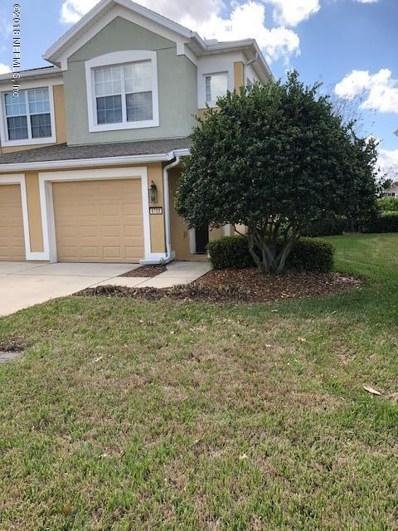 6708 White Blossom Cir UNIT 35J, Jacksonville, FL 32258 - MLS#: 922935