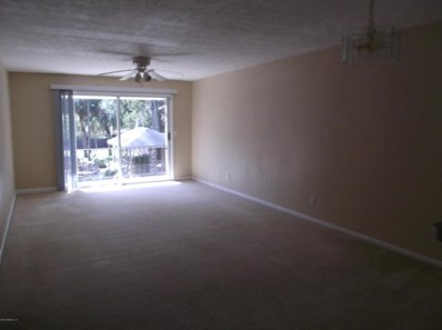 4836 Atlantic Blvd UNIT 118, Jacksonville, FL 32207 - #: 922936