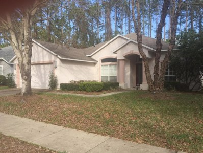 923 Mystic Harbor Dr, Jacksonville, FL 32225 - #: 922961