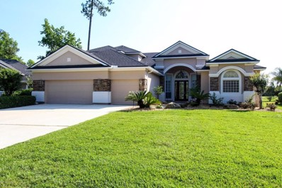 1607 Spring Water Ct, Fleming Island, FL 32003 - #: 922962