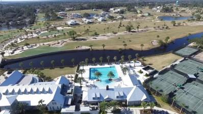 Atlantic Beach, FL home for sale located at 587 Timber Bridge Ln UNIT LOT #162, Atlantic Beach, FL 32233