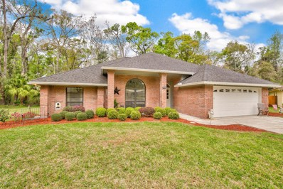 10375 Spotted Fawn Ln, Jacksonville, FL 32257 - #: 922987