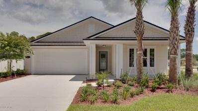133 Pullman Cir, St Augustine, FL 32084 - #: 922991