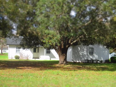 23264 NW 27TH Ave, Lawtey, FL 32058 - #: 923014