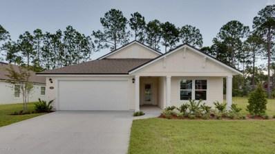 125 Lost Lake Dr, St Augustine, FL 32086 - #: 923018