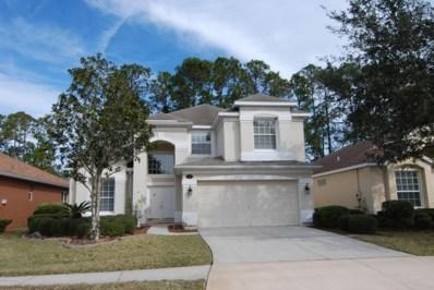 1372 Fairway Village Dr, Fleming Island, FL 32003 - #: 923021