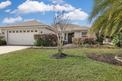 1501 Timber Trace Dr, St Augustine, FL 32092 - #: 923031