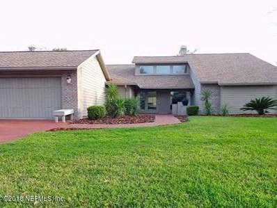 13058 S Fiddlers Creek Rd, Jacksonville, FL 32224 - MLS#: 923046