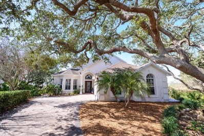 313 Ebb Tide Ct, Ponte Vedra Beach, FL 32082 - #: 923058