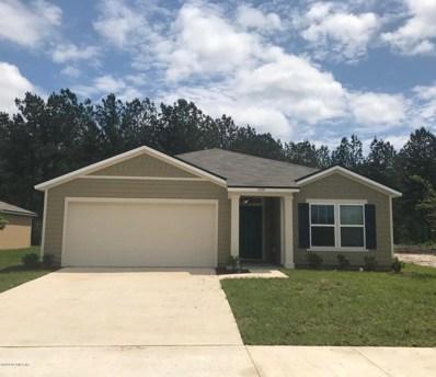 12301 Glimmer Way, Jacksonville, FL 32219 - #: 923065