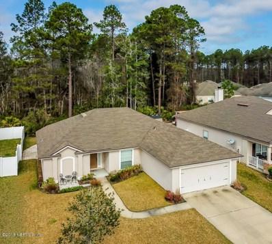 603 Arborwood Dr, Jacksonville, FL 32218 - #: 923066