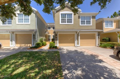 6492 White Blossom Cir, Jacksonville, FL 32258 - #: 923074