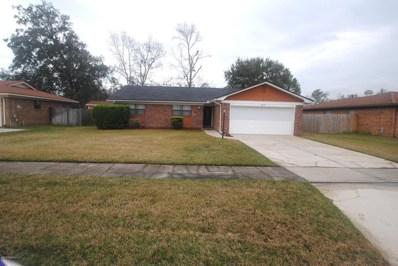 4839 Rathbone Dr, Jacksonville, FL 32257 - #: 923075