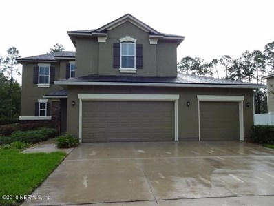 13724 Chipperfield Ln, Jacksonville, FL 32226 - #: 923084