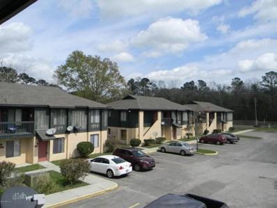 2630 Jammes Rd, Jacksonville, FL 32210 - #: 923085